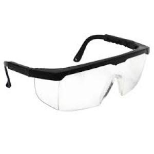 Mắt kính bảo hộ lao động